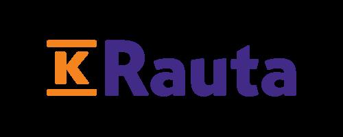 Binja tuotteen jälleenmyyjä K-Rauta.